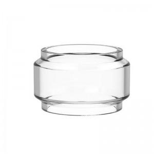 Geekvape Aero Bubble Glass Tube 5ml