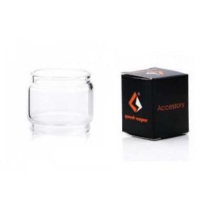 GeekVape Cerberus Glass Tube 5.5ml