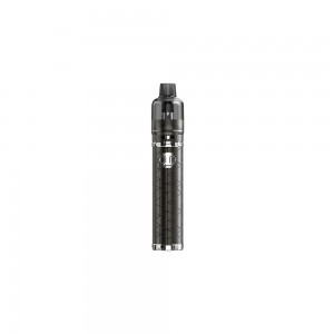 Eleaf iJust 3+GTL Pod Tank Kit 4.5ml
