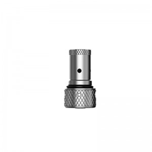 Hellvape GRIMM Coil Head 3PC