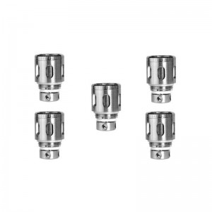 Horizon Arctic V8 Mini Coil 5pcs