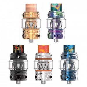 Horizon Falcon II Sub Ohm Tank 5.5ml