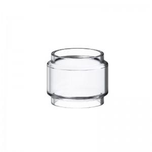 Horizon Falcon King Replacement Glass