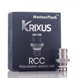 Horizon Krixus Replacement Ceramic Coil