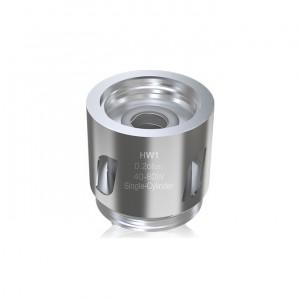Eleaf HW1 Single-Cylinder 0.2ohm Head