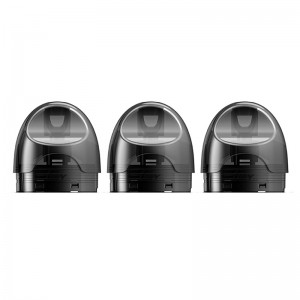 IJOY IVPC Vape Pod Cartridge 2ml 3pcs/pack
