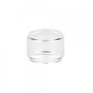 IJoy X3S Bubble Glass 5.5ml