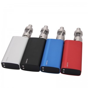 Innokin Cortex Kit
