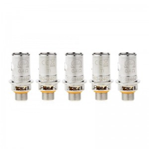 Innokin iSub Replacement Ti Coil Head