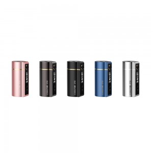 Innokin CoolFire Z50 Battery Mod 2100mAh