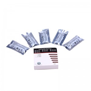 Innokin iClear 30 Replacement Coils