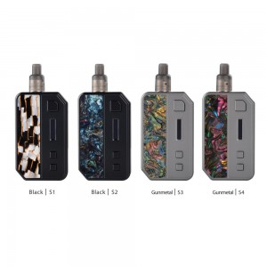 Pioneer4you IPV V3 Mini Kit