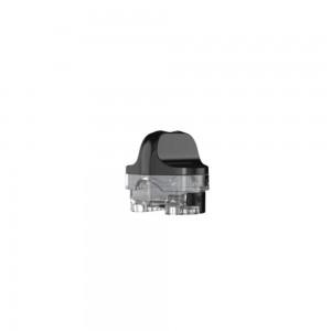 Smok IPX 80 Empty Pod 3pcs