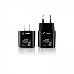 Joyetech 1A Wall Adapter AC-DC for USB Charger
