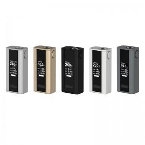 Joyetech Cuboid Mini Battery
