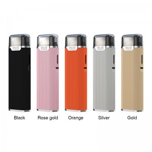 Joyetech eGo AIO Mansion Kit 1300mAh 2ml