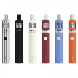 Joyetech eGo One V2 Standard Kit 1500mAh & 2ml