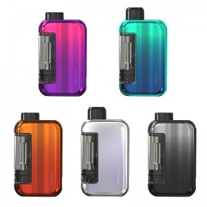 Joyetech eGrip Mini Kit Dual Cartridges Version