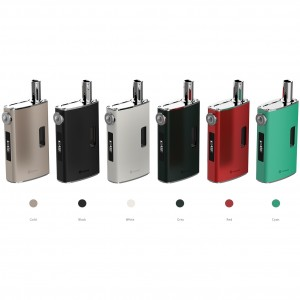 Joyetech eGrip VT Kit 1500mAh 3.6ml