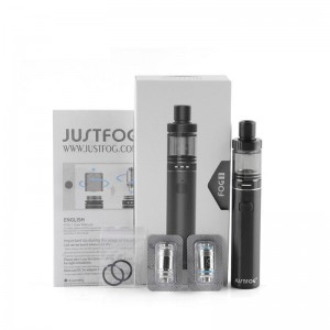 Justfog FOG1 Kit