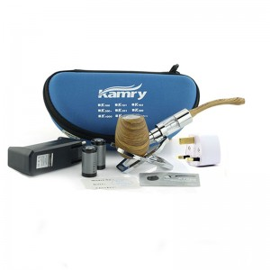Kamry K1000 E Pipe Kit