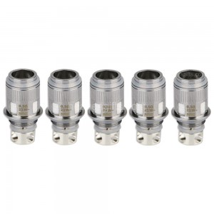 Kamry K1000 Plus Replace Coils