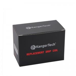 Kanger Drip Coil