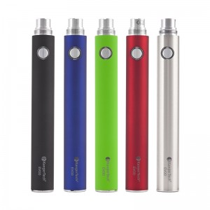 Kanger E-vod Battery 1000mAh
