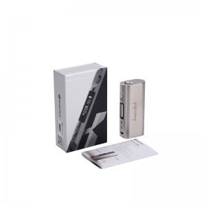 Kanger Kbox Mini Platium Mod 60W