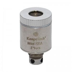 Kanger Mini RBA Plus