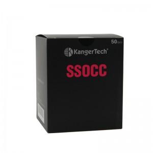 Kanger SSOCC SUS Coil