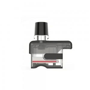Kanger Vbar Cartridge 2pcs