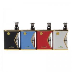 Kangvape Mini K Box Vaporizer Kit