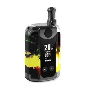 Kangvape TH-420 V BOX Kit