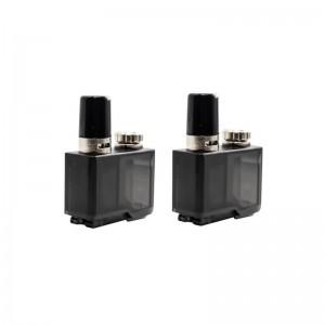 Lost Vape Orion Q Replament Cartridge 2pcs
