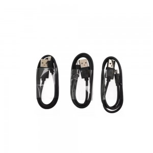 Micro Usb Cable 1A