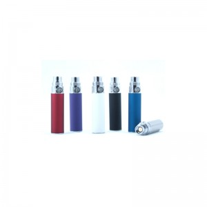 Mini eGo Rechargeable Battery 350mah
