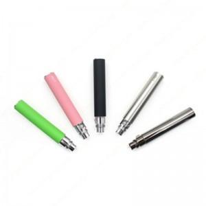 Mini eGo rechargeable Battery 450mah