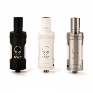 OBS T-VCT Tank