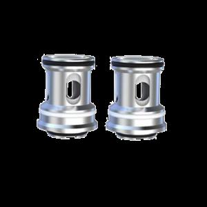 OFRF nexMESH Sub-Ohm Tank Coil 0.15/0.2ohm 2PC