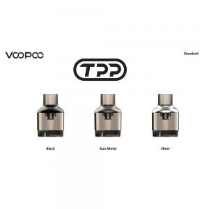 VOOPOO TPP Pod 5.5ml 2pcs