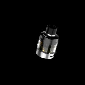 Vaporesso SWAG PX80 Cartridge 4ml 2pcs