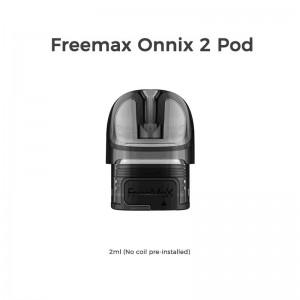 Freemax Onnix 2 Empty Pod 2ml 2pcs