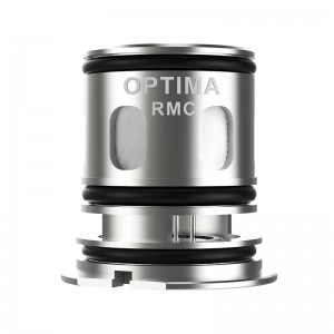 Vapefly Optima Coil Head