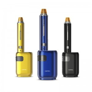 Smoant Campbel 80W Starter Kit