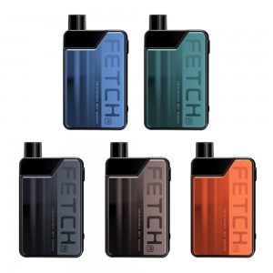 Smok Fetch Mini Pod Kit 40W