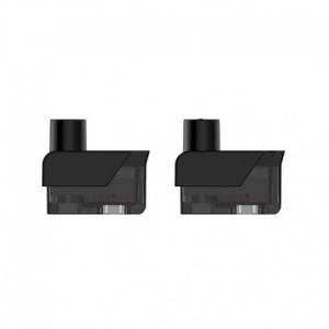 Smok Fetch Mini Replacement Cartridge