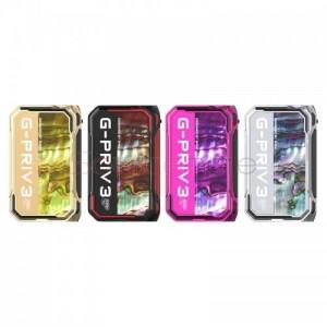 SMOK G-PRIV 3 Box Vape Mod