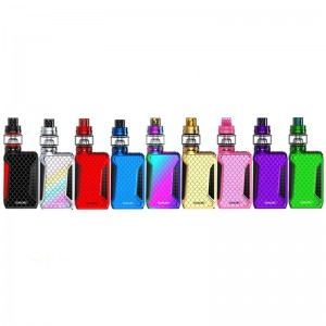 SMOK H-Priv 2 Kit