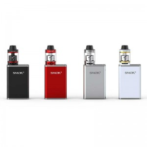 SMOK Micro One 150 TC Starter Kit